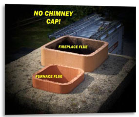 CHIMNEY-waterproof-2