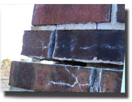 Chimney Waterproofing